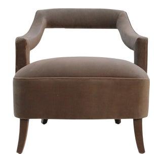 Covet Paris Oka Chair For Sale