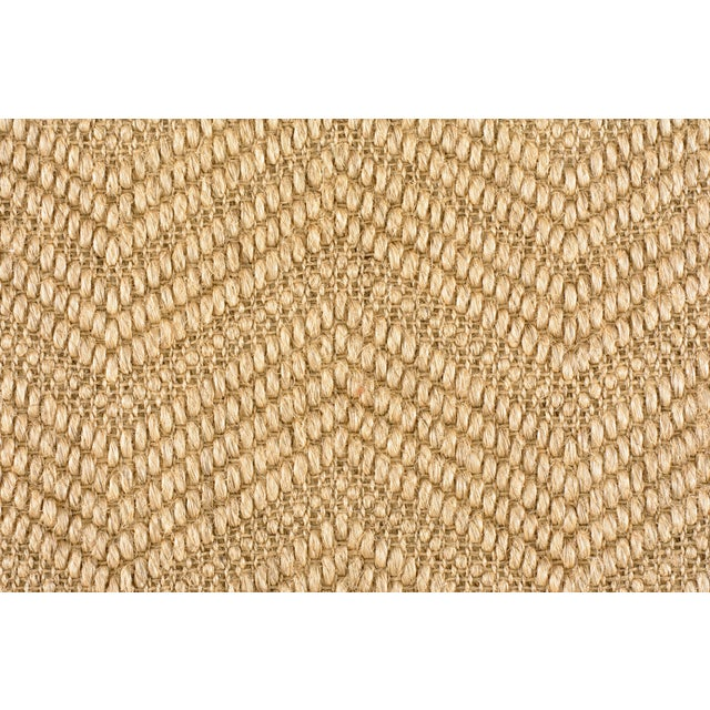 "Stark Studio Rugs, Elan, Seagrass, 2'6""x12 For Sale"