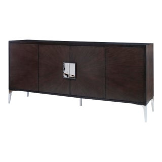Century Furniture Aria Credenza For Sale