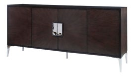 Image of Newly Made Credenzas and Sideboards in Charlotte