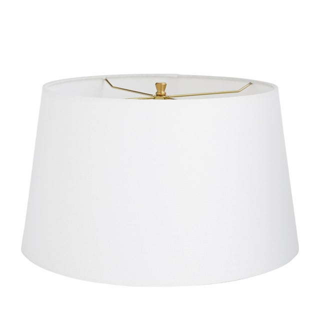 Celerie Kemble for Arteriors Addison Lamp For Sale In Dallas - Image 6 of 7