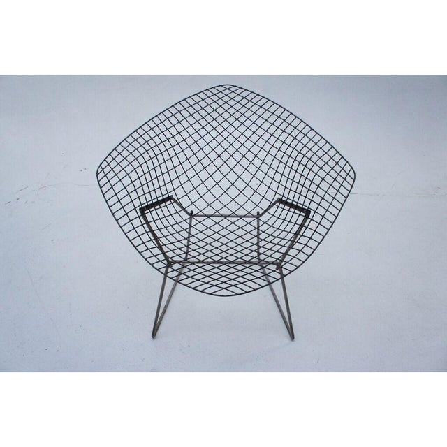 Vintage Bertoia Butterfly Chair - Image 2 of 8
