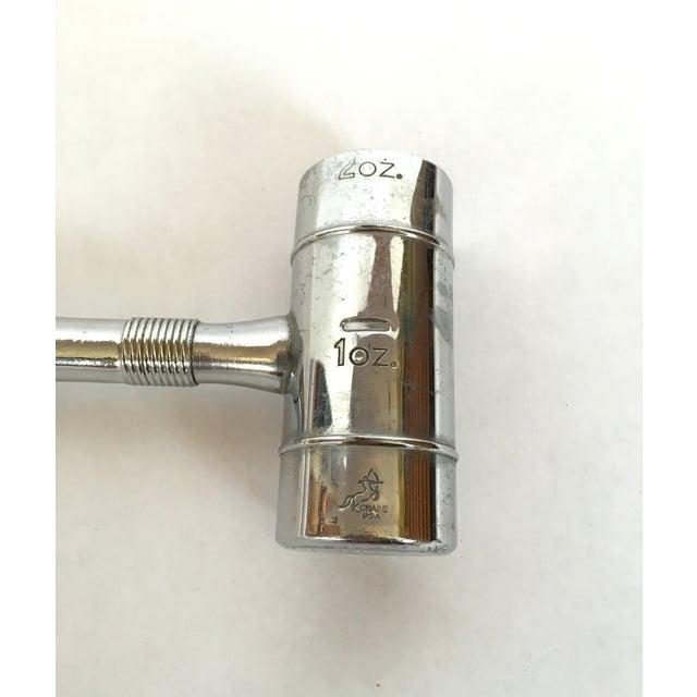 Vintage Jigger / Bottle Opener - Image 6 of 7