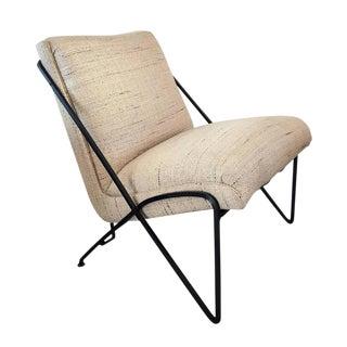 Maurizio Tempestini for Salterini Lounge Chair