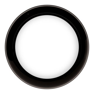 Ring Round Mirror From Covet Paris For Sale