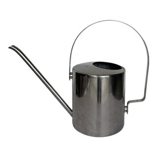Peter Holmblad for Stelton Watering Can For Sale
