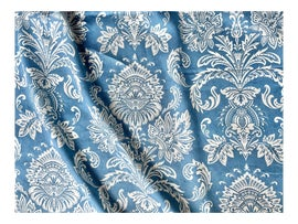 Image of French Country Fabrics