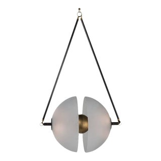 Synapse Small Pendant by APPARATUS