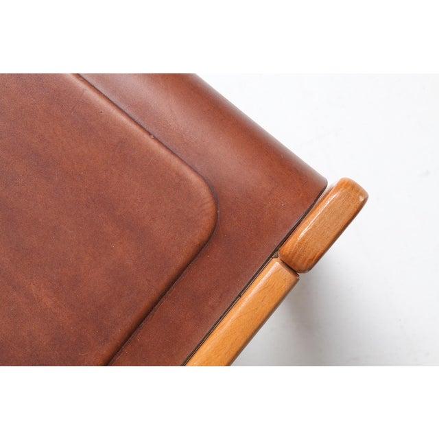 Remarkable Oak Leather Dining Chairs Creativecarmelina Interior Chair Design Creativecarmelinacom