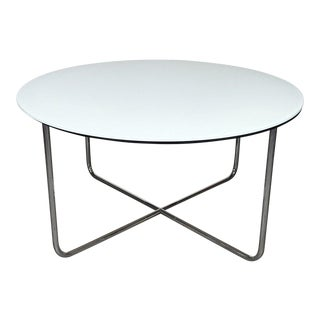 Rodolfo Dordoni Minotti 'Louis' Dining Table