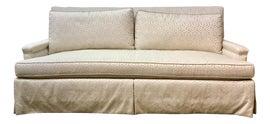 Image of Pearson Sofas