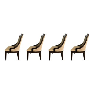 Allerton Dining Chair - Set of 4 For Sale