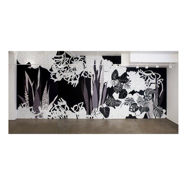 AMY KAO Borealis 2018 For Sale - Image 4 of 4