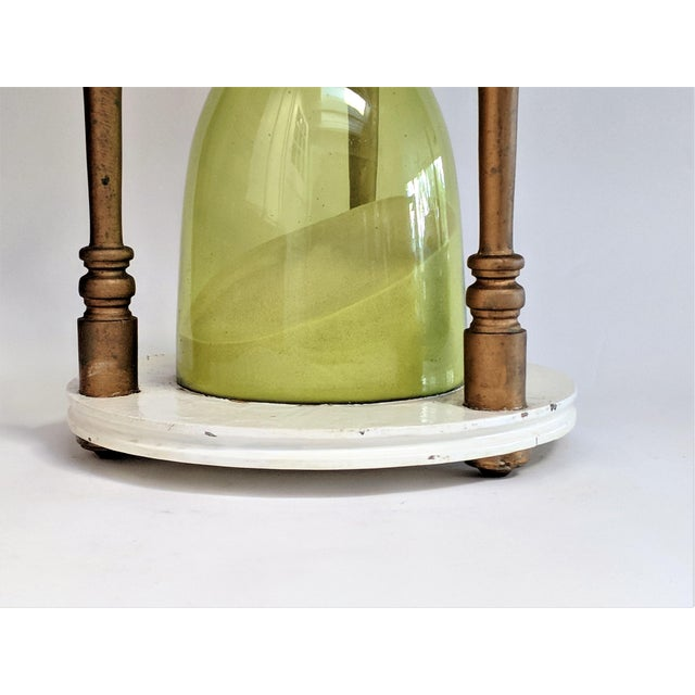 Oversized Hourglass Timer - Image 6 of 10