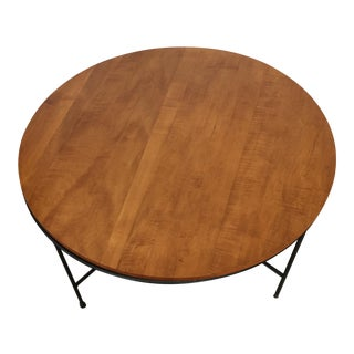 Paul McCobb Mid-Century Coffee Table For Sale