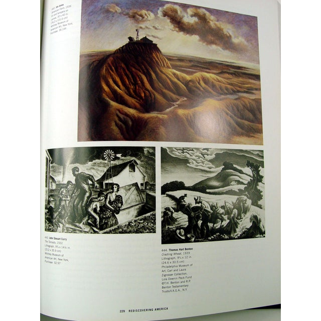'The American Century: 1900-1950' Book - Image 9 of 10