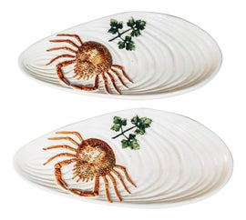 Image of Nautical Dinnerware