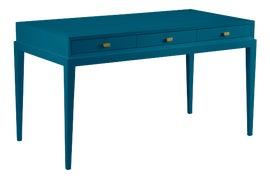 Image of Desks Sale