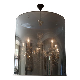 Moooi Light Shade Shade 70 by Jurgen Bey For Sale