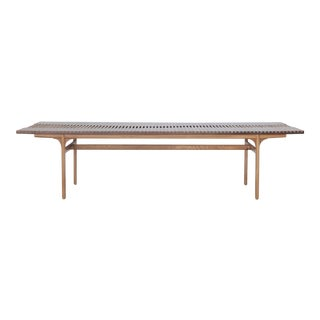 Channel Islands Dining Table For Sale