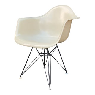 Eames Eiffel Tower Shell Chair For Sale