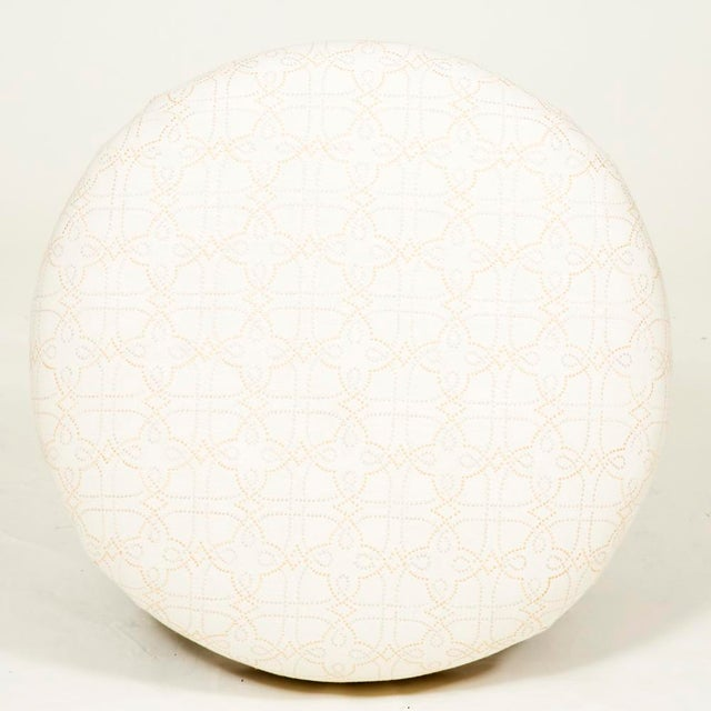 Napoleon III Stool For Sale In San Francisco - Image 6 of 6