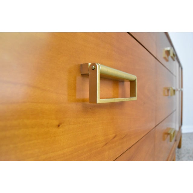 Kipp Stewart for Drexel Suncoast Dresser - Image 2 of 6