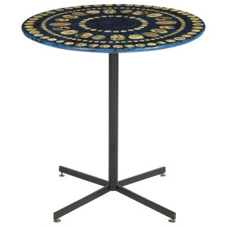 "Fornasetti ""Cammei"" Table For Sale"