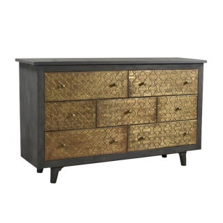 Galina Seven Drawer Chest For Sale