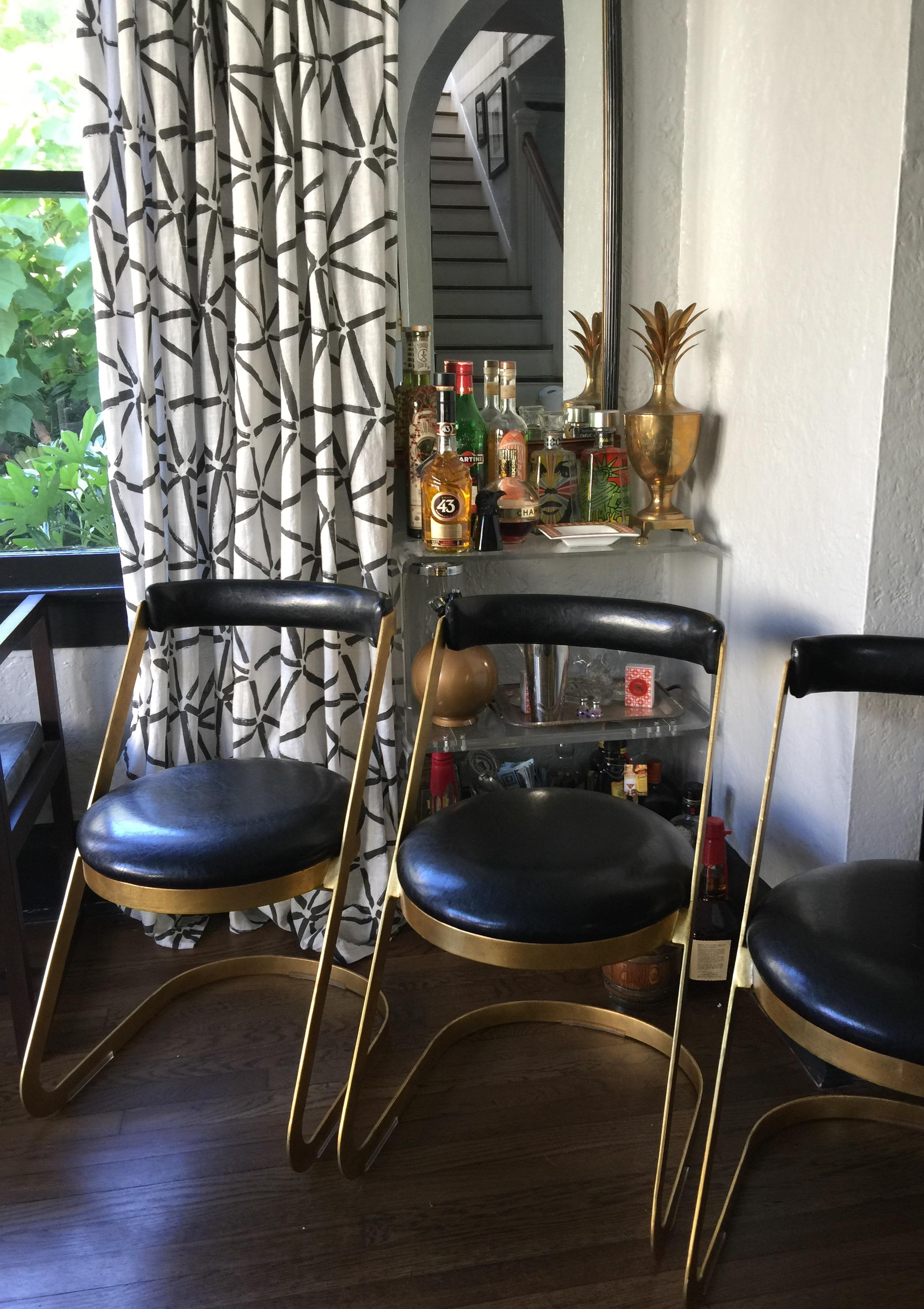 dwell studio furniture. Dwell Studio Furniture. Pristine Dwellstudio Farrah Dining Chairs - Set Of 8 Image 4 5 Furniture