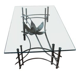 Image of Brutalist Coffee Tables