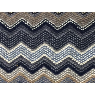 Stark Studio Rugs, Forlini, Cobalt , 9' X 12' Preview