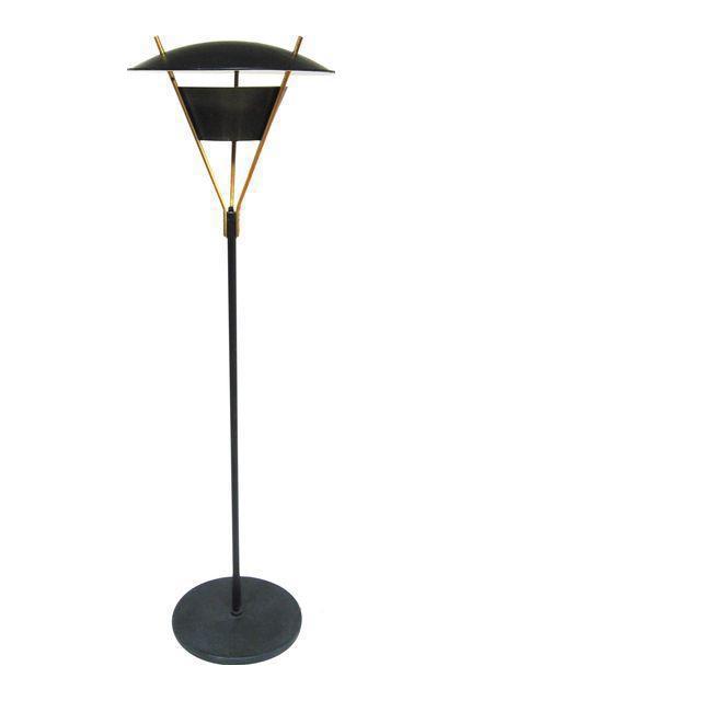 Thomas Moser Floor Lamp By Lightolier