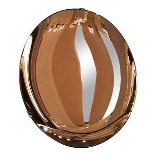 """""""Coppa Rosa"""" Mirror For Sale"""