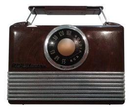 Image of Den Radios