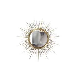 Explosion Mirror From Covet Paris For Sale