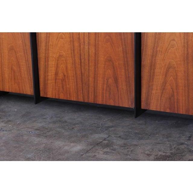 Large Cabinet by T.H. Robsjohn-Gibbings - Image 10 of 10