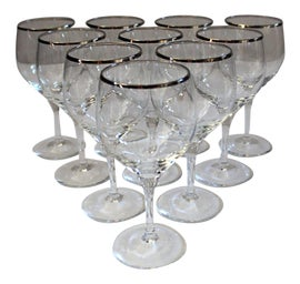 Image of Lenox Glasses