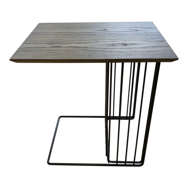 """""""Anapo"""" Side Table Designed by Gordon Guillaumier for Driade For Sale"""
