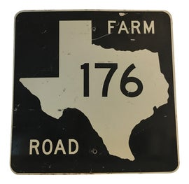 Image of Farm Signs