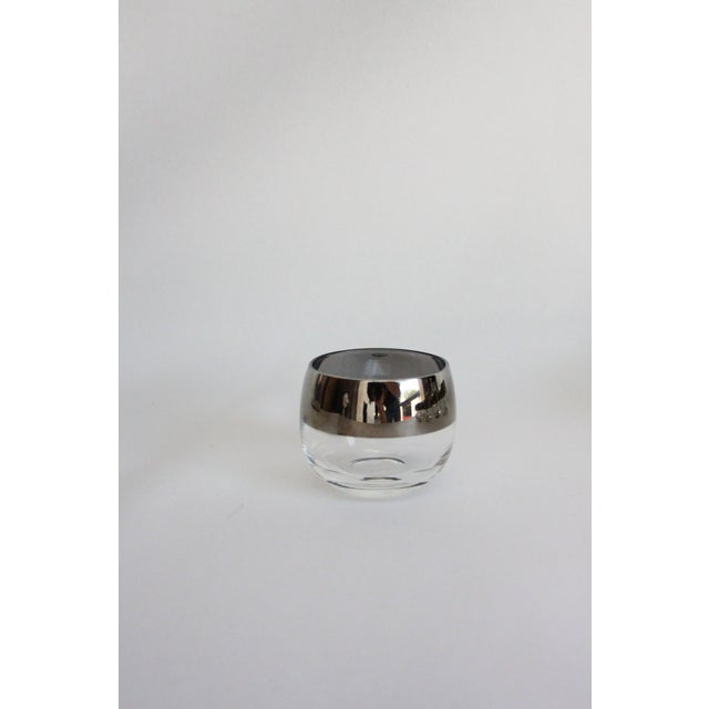 Dorothy Thorpe Roly-Poly Glasses - Set of 12 - Image 6 of 7