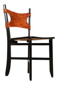 Image of Folding Dining Chairs