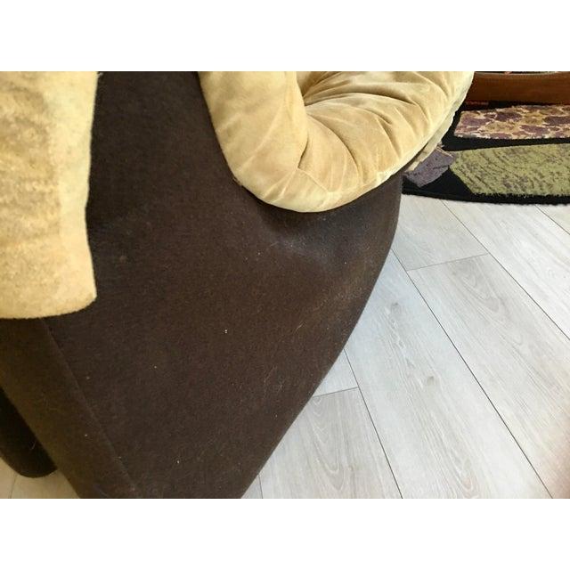 De Sede Ds600 Non-Stop 19 Piece Sofa For Sale - Image 9 of 10
