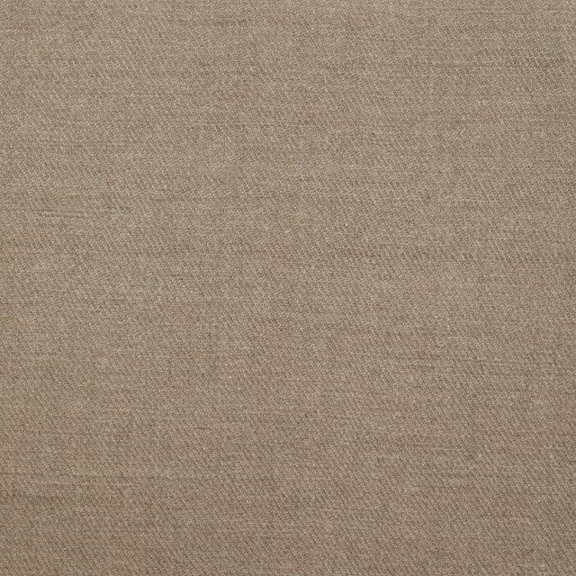 """Luxurious handwoven Kashmiri textiles. Throws as shown here. Measures: 88"""" x 106""""."""