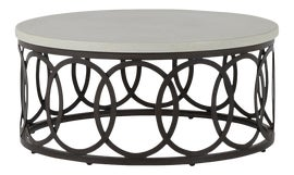 Image of Summer Classics Outdoor Tables