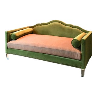 C. R. Laine Sheridan Daybed For Sale