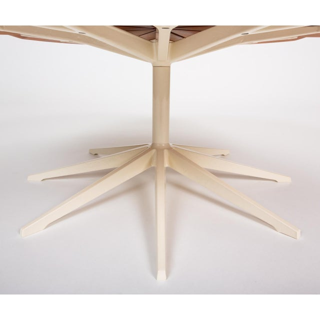 Petal Collection Coffee Table by Richard Schultz for Knoll For Sale - Image 9 of 13