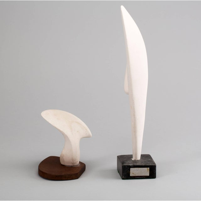 Axel Nordell was a Swedish sculptor born in Ljusdal. His studies conducted Nordell including at the Art Academy in...