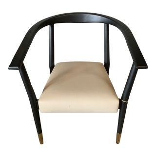 Modern Soho Dining Chair For Sale