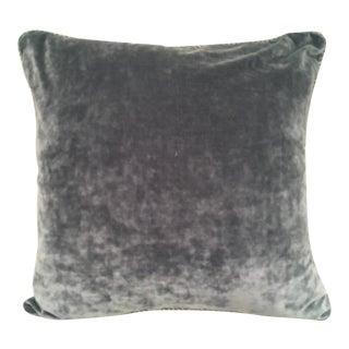 Cowtan and Tout Toss Pillow